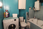 Mieszkanie na sprzedaż, Gliwice Sikornik, 43 m² | Morizon.pl | 7999 nr7