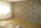 Mieszkanie na sprzedaż, Gliwice Szobiszowice, 43 m²   Morizon.pl   8605 nr5