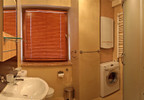 Mieszkanie na sprzedaż, Zakopane, 56 m²   Morizon.pl   6364 nr6