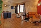 Mieszkanie na sprzedaż, Zakopane, 56 m²   Morizon.pl   6364 nr2