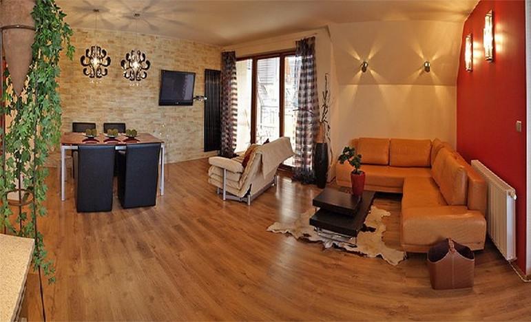 Mieszkanie na sprzedaż, Zakopane, 56 m²   Morizon.pl   6364
