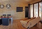 Mieszkanie na sprzedaż, Zakopane, 56 m²   Morizon.pl   6364 nr4