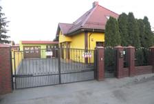 Dom na sprzedaż, Bydgoszcz Miedzyń, 520 m²