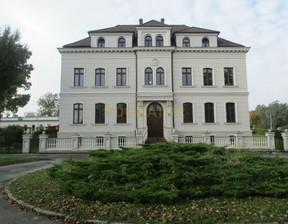 Dom na sprzedaż, Szubin, 740 m²