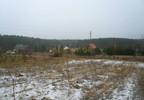 Działka na sprzedaż, Tryszczyn, 1600 m² | Morizon.pl | 5648 nr7