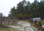 Działka na sprzedaż, Tryszczyn, 1600 m² | Morizon.pl | 5648 nr8