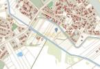 Morizon WP ogłoszenia | Działka na sprzedaż, Brzoza, 4997 m² | 8152