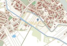 Działka na sprzedaż, Brzoza, 4997 m²