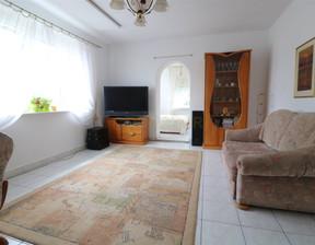 Dom na sprzedaż, Bydgoszcz Fordon, 71 m²