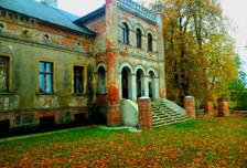 Dom na sprzedaż, Huta, 750 m²