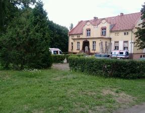 Kamienica, blok na sprzedaż, Bydgoszcz Wzgórze Wolności, 988 m²