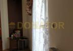 Mieszkanie na sprzedaż, Bydgoszcz Śródmieście, 110 m² | Morizon.pl | 5883 nr9