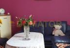 Mieszkanie na sprzedaż, Bydgoszcz Śródmieście, 110 m² | Morizon.pl | 5883 nr3