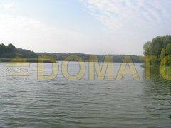 Działka na sprzedaż, Pturek, 24000 m²