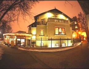 Lokal gastronomiczny na sprzedaż, Bydgoszcz Śródmieście, 660 m²