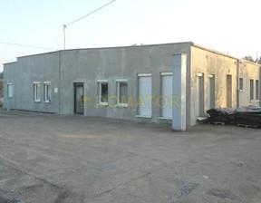 Fabryka, zakład na sprzedaż, Koronowo, 580 m²
