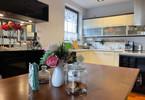 Morizon WP ogłoszenia | Mieszkanie na sprzedaż, Niemcz, 77 m² | 1207