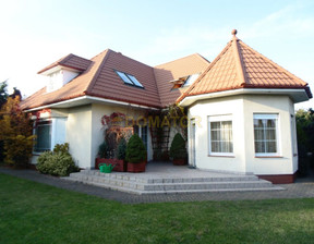 Dom na sprzedaż, Zielonka, 450 m²