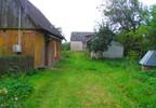 Dom na sprzedaż, Tarnówek, 100 m²   Morizon.pl   8584 nr4