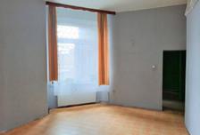 Mieszkanie do wynajęcia, Chorzów Centrum, 72 m²
