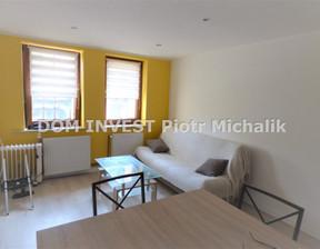 Mieszkanie do wynajęcia, Świętochłowice Zgoda, 36 m²