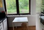 Dom na sprzedaż, Wrocław Wojszyce, 320 m²   Morizon.pl   5811 nr10