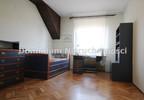 Dom na sprzedaż, Wrocław Borek, 330 m² | Morizon.pl | 2145 nr7