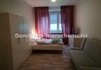 Dom na sprzedaż, Wrocław Wojszyce, 320 m²   Morizon.pl   5811 nr3