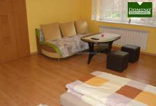 Mieszkanie na sprzedaż, Ustroń, 84 m²