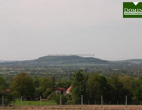 Działka na sprzedaż, Ustroń, 5251 m²