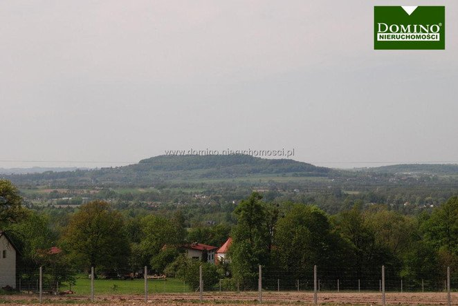 Morizon WP ogłoszenia   Działka na sprzedaż, Ustroń, 5251 m²   2502