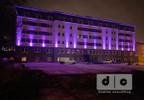 Mieszkanie do wynajęcia, Zabrze, 41 m² | Morizon.pl | 4144 nr13