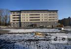 Mieszkanie do wynajęcia, Zabrze, 41 m² | Morizon.pl | 4144 nr5