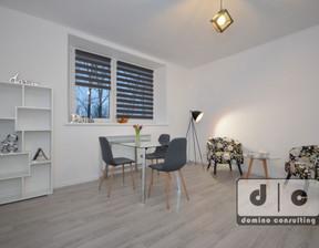 Mieszkanie do wynajęcia, Zabrze, 35 m²