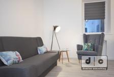 Kawalerka do wynajęcia, Zabrze Marii Curie-Skłodowskiej, 26 m²