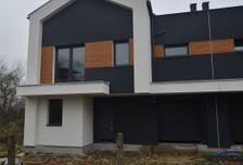 Dom na sprzedaż, Gliwice, 172 m²