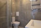 Mieszkanie do wynajęcia, Zabrze, 41 m² | Morizon.pl | 4144 nr11