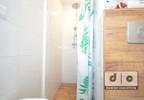 Mieszkanie na sprzedaż, Zabrze Helenka, 34 m²   Morizon.pl   0364 nr6