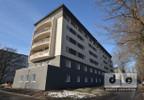 Mieszkanie do wynajęcia, Zabrze, 41 m² | Morizon.pl | 4144 nr7