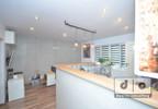 Mieszkanie na sprzedaż, Zabrze Helenka, 34 m²   Morizon.pl   0364 nr3