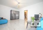 Mieszkanie do wynajęcia, Zabrze, 41 m² | Morizon.pl | 4144 nr10