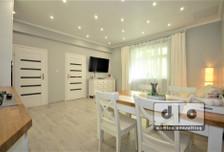 Mieszkanie na sprzedaż, Gliwice Zatorze, 71 m²