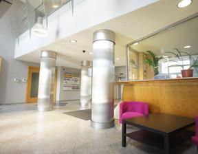 Biuro do wynajęcia, Poznań Starołęka, 60 m²