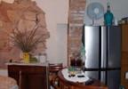 Dom na sprzedaż, Włochy, 120 m² | Morizon.pl | 8418 nr13