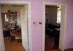Dom na sprzedaż, Skalin, 170 m² | Morizon.pl | 4696 nr3