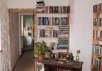 Dom na sprzedaż, Skalin, 170 m² | Morizon.pl | 4696 nr6