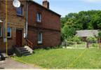 Dom na sprzedaż, Skalin, 170 m² | Morizon.pl | 4696 nr5