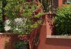 Dom na sprzedaż, Włochy, 120 m² | Morizon.pl | 8418 nr17
