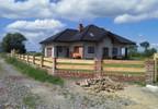 Dom na sprzedaż, Stargard, 308 m² | Morizon.pl | 0558 nr2