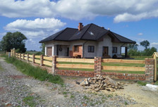 Dom na sprzedaż, Stargard, 308 m²